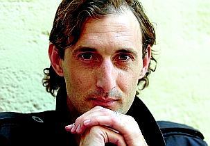 NICOLAS VIDAL - d.crespin (presse-copyright)