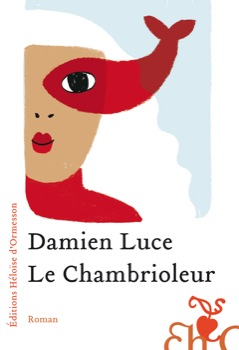 Damien Luce : il faut renoncer à son enfance