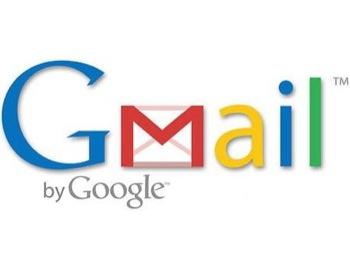Gmail pourrait concurrencer facebook et twitter - Google contre attaque