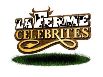 La Ferme Célébrités 3 : Un bouillon culturel made in TF1