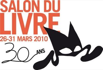 Salon du Livre de Paris : « Le livre, c'est le patrimoine, le rêve et la mémoire » selon Serge Eyrolles