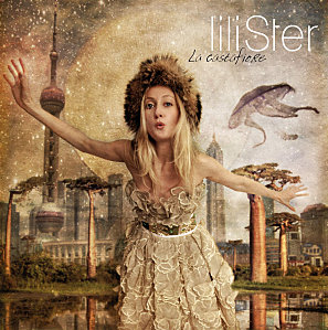 Lili Ster : Une Castafiore résolument féminine