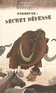 Voilà un livre intelligent qui fascinera vos enfants à coup sûr!