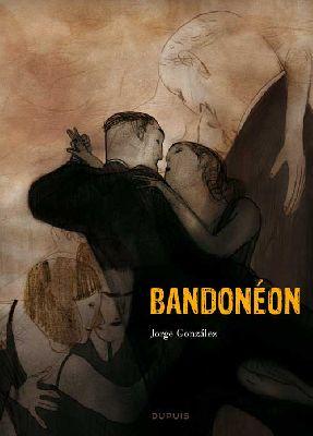 Bandonéon-Dupuis