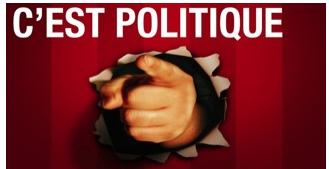 Un agenda politique chargé à l'approche de 2012