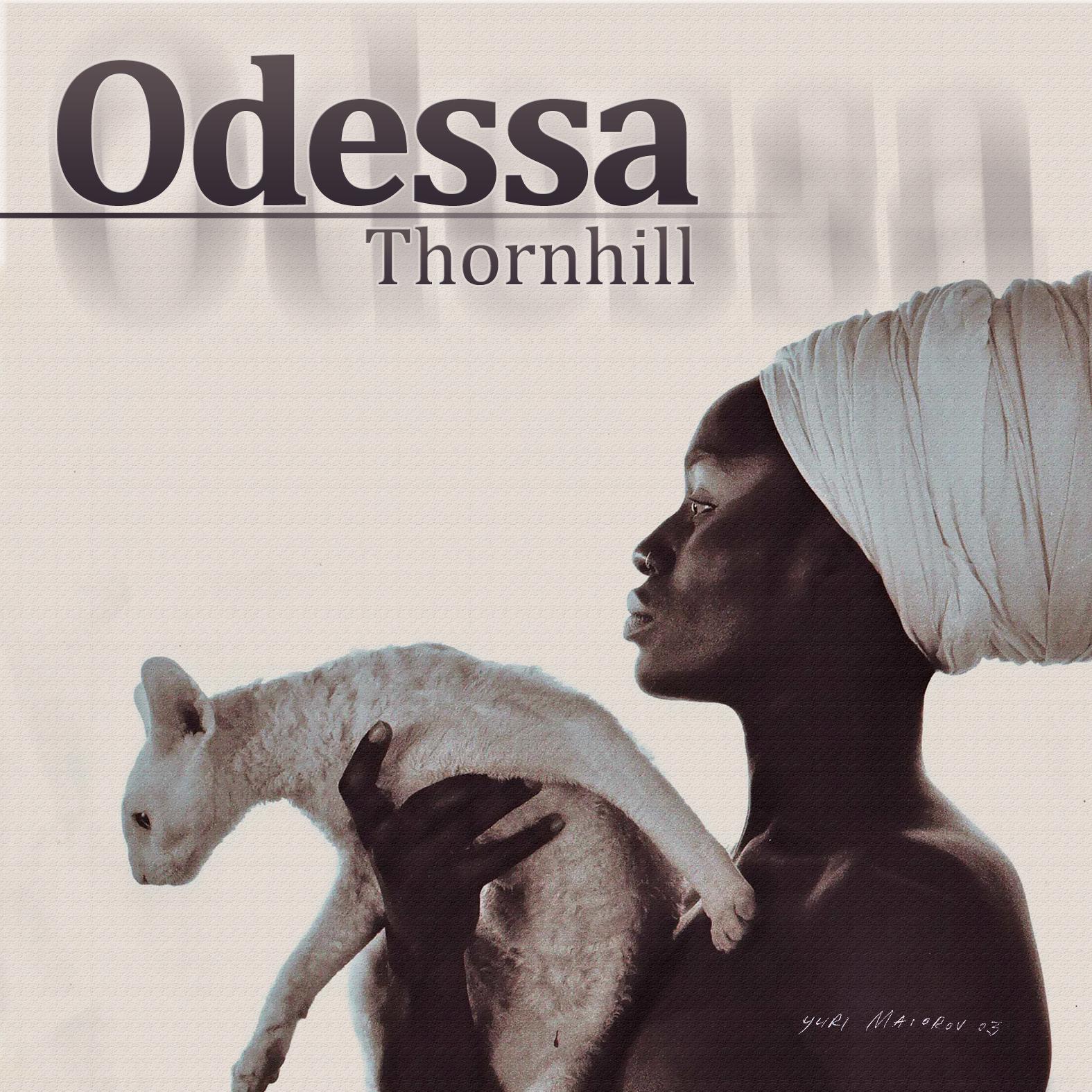 Odessa - Ephelide