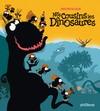 nos cousins les dinosaures - christophe bataillon