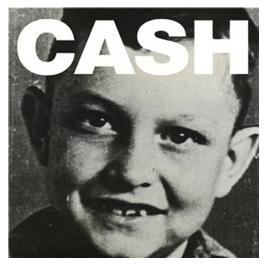 La nouveauté : American VI : ain't no grave – Johnny Cash