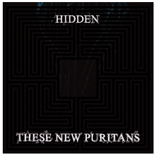 These News Puritans : un album sans compromis