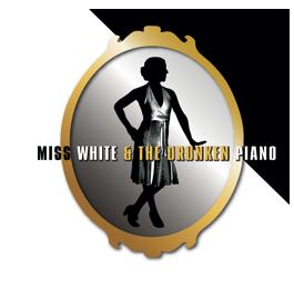 Jazz Vocal : Une Miss White envoûtante