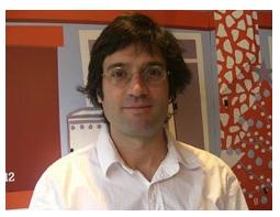 Livre numérique : Dans les ordinateurs des librairies - Stéphane Michalon d'E-Pagine nous répond
