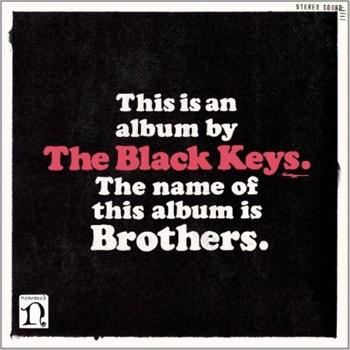 The Black Keys : Un groupe de rock qui a de la suite dans les idées