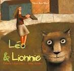 Léo et Lionnie