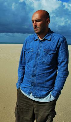 Jorge Gonzalez - Bandonéon