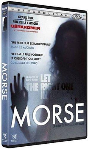 Morse _ Gérardmer