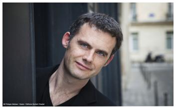 Jean-Marcel Erre