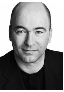 Michale Delisle