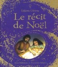Le récit de noel