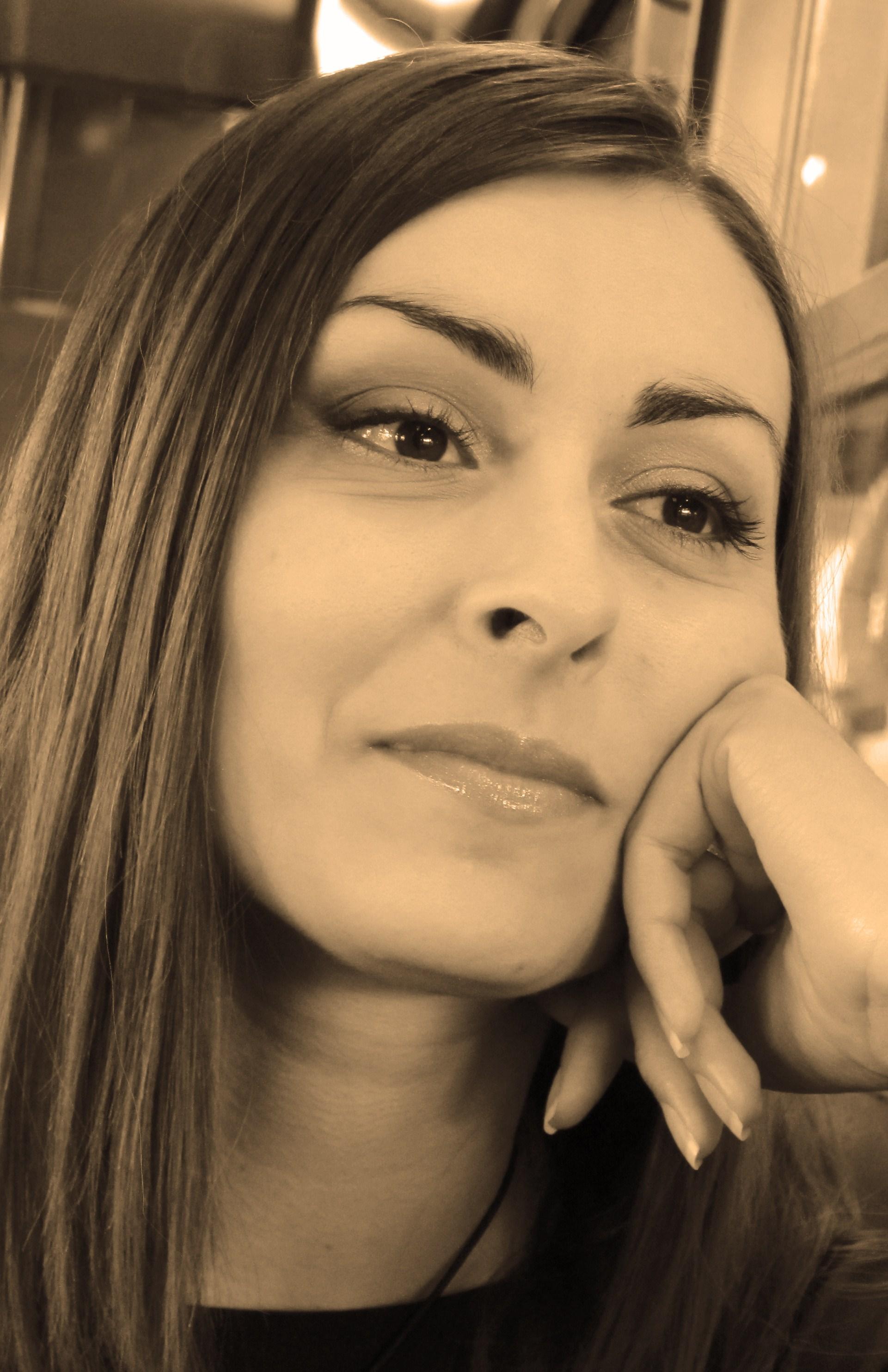 Laura iorio
