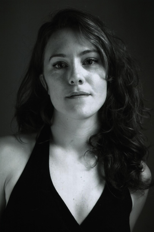 Marie Vauzelle