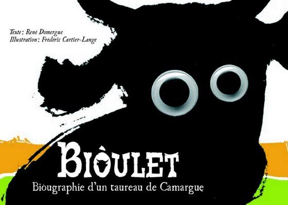 Bioulet