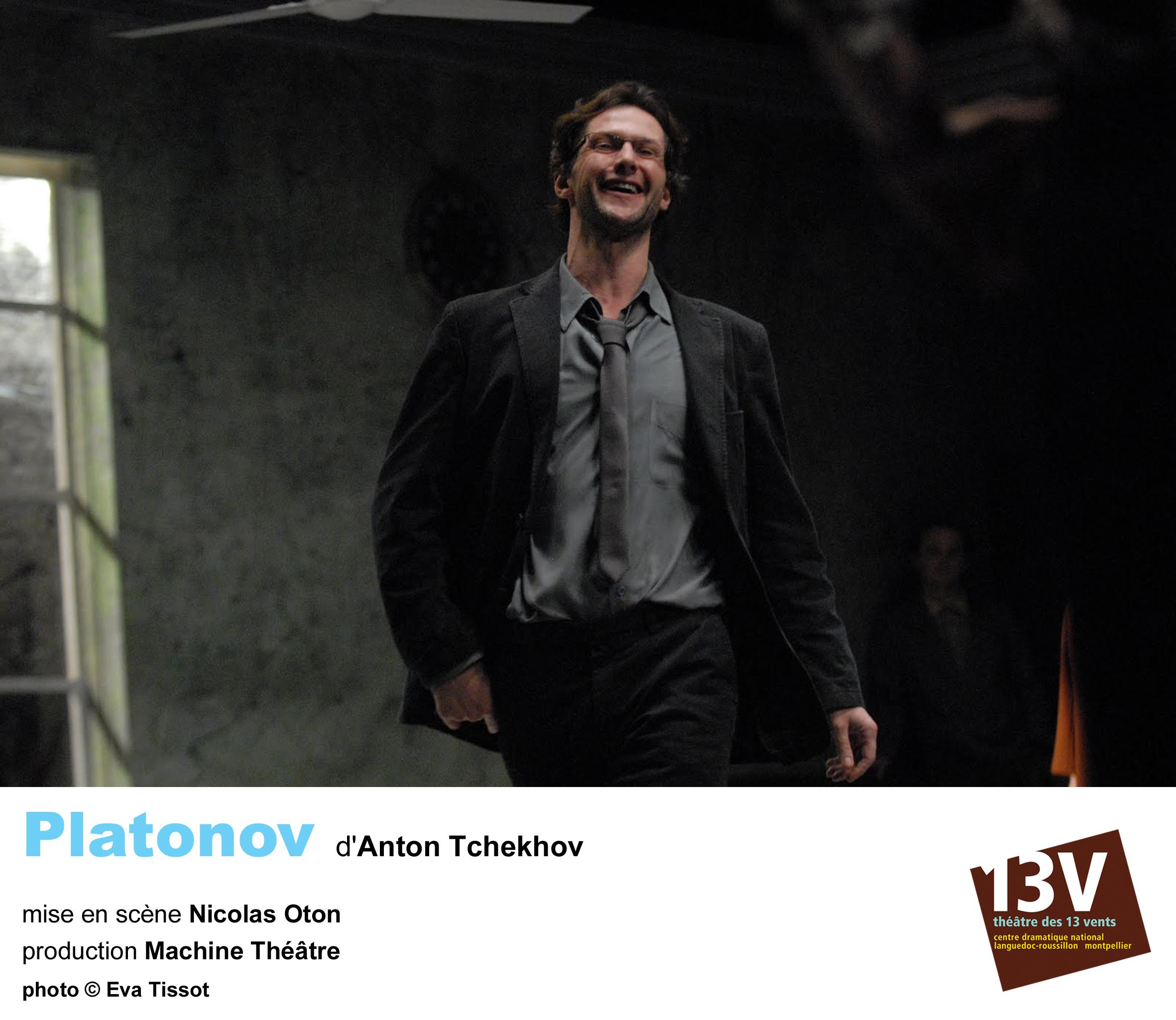 platonov Nicolas Oton