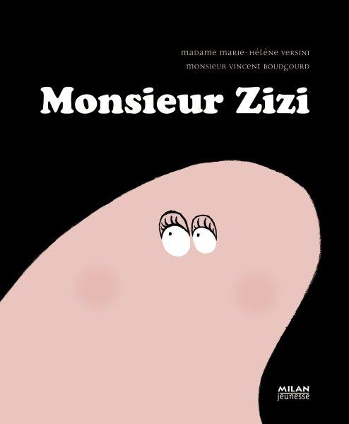 Monsieur Zizi