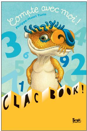Clac Book