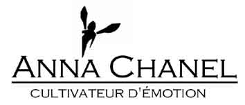 Anna Chanel