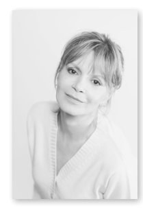 Françoise Dorner