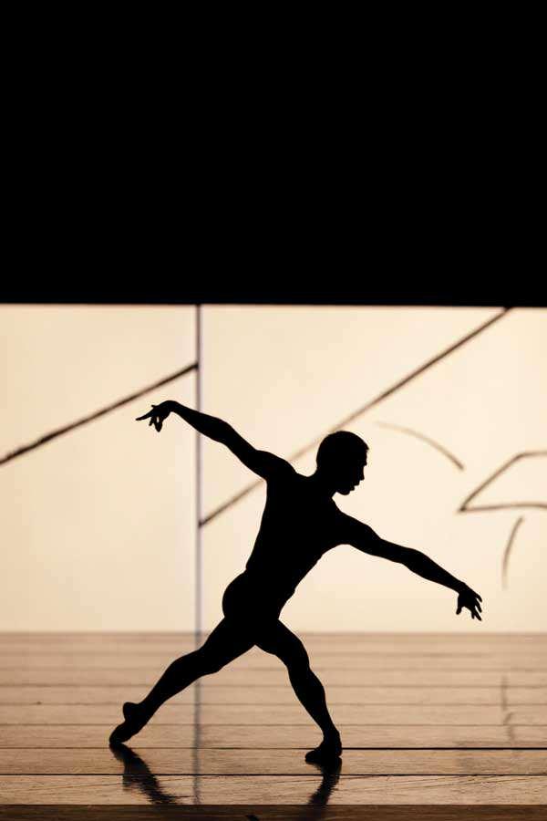 Artifact: Ballet royal de Flandres