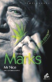 Howard Marks : les aléas d'être un brigand