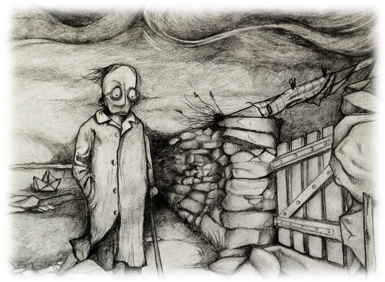 Un assassin blanc comme neige - Arnaud Taeron