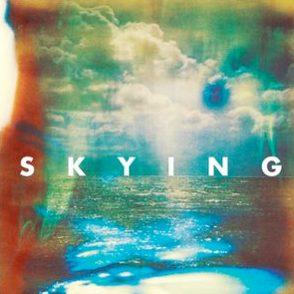 Skying : la plus inattendue des réussites
