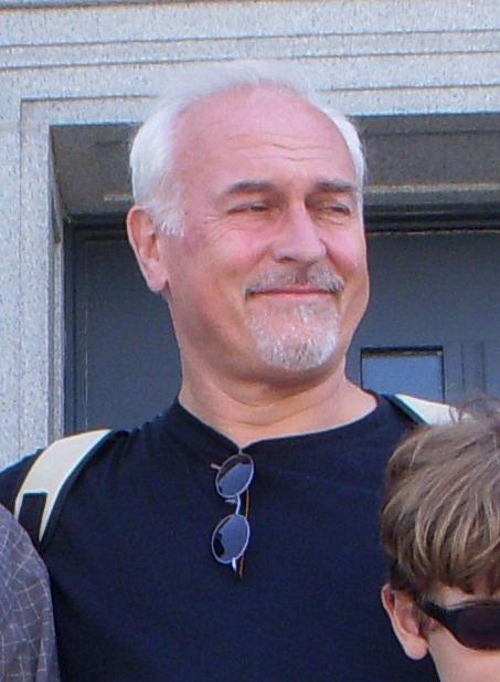 Eric Scala