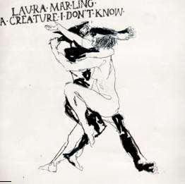 Laura Marling : une belle réussite folk