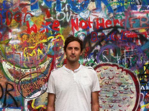L'éditorial de Nicolas Vidal