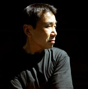 Haruki Murakami : les effet de 1Q84 dans votre vie