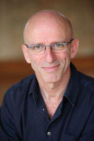 Jacques Vincey