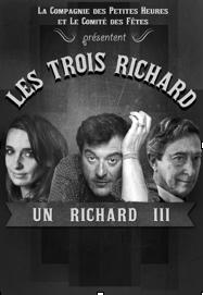 Un Richard