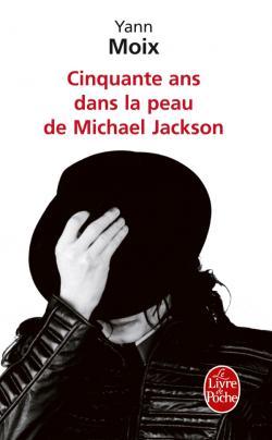Yann Moix : Michael Jackson fut les Beatles à lui tout seul