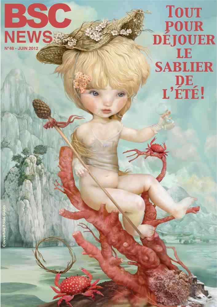 La modernité troublante d'Oscar Wilde et d'Henry Miller - BSC NEWS MAGAZINE JUILLET/AOUT 2012