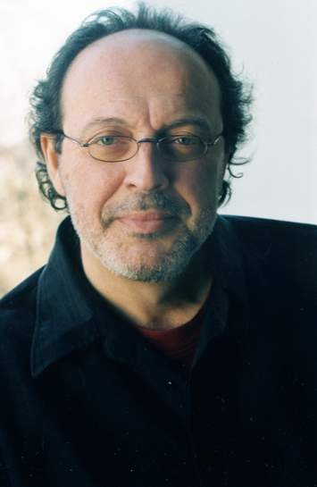 Joseph Vebret : une plume alerte et documentée