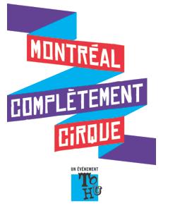 Montréal : la destination circassienne de l'été