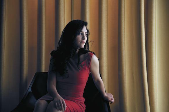Raphaële Atlan : le Jazz entre introspection et excellence