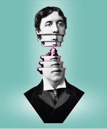 Importance d'être Wilde