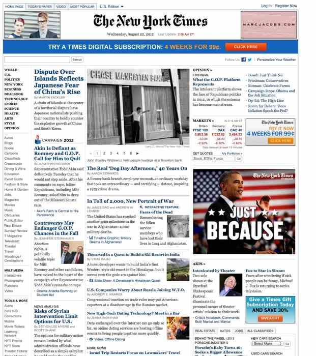 Montpellier : Le New York Times ne s'en lasse pas