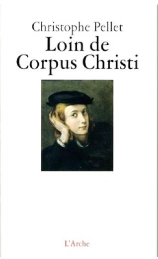 Loin de Corpus Christi