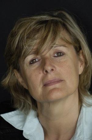 """Brigitte Kernel -"""" Lire avec """" sur France Inter"""