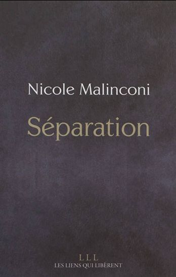Psychanalyse : Nicole Séparations